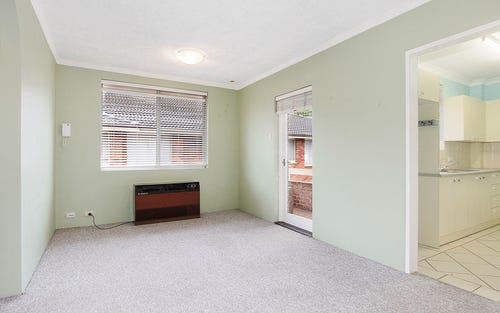 10/7 Isabel Street, Ryde NSW