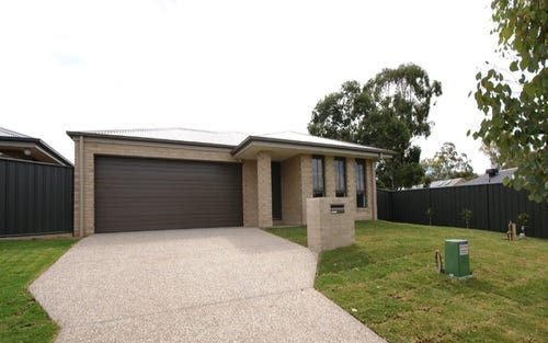 313 Diggers Road, Lavington NSW
