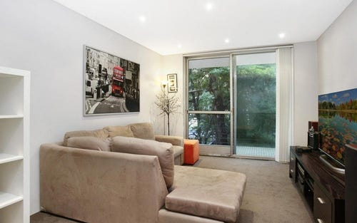 29/10 Murray Street, Lane Cove NSW