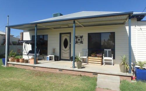 40 Cootamundra Road, Temora NSW 2666