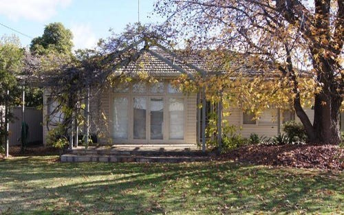 Address available on request, Berrigan NSW 2712