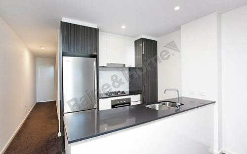 1.26/538 Rocky Point Road, Sans Souci NSW