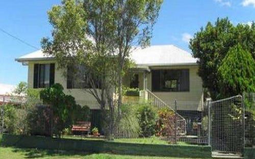 196 Murwillumbah Street, Murwillumbah NSW 2484