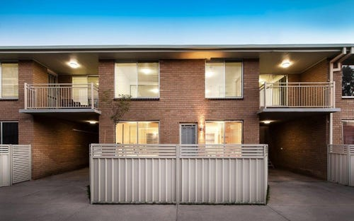 10/436 Macauley Street, Albury NSW 2640