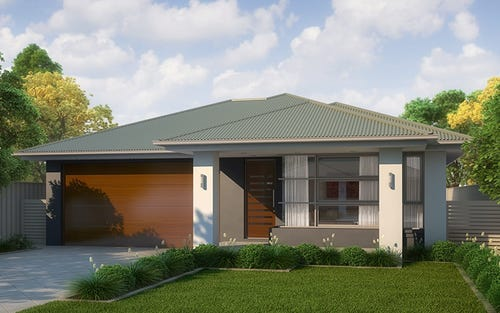 Lot 1019 Proposed Road (Off William Street), Riverstone NSW 2765