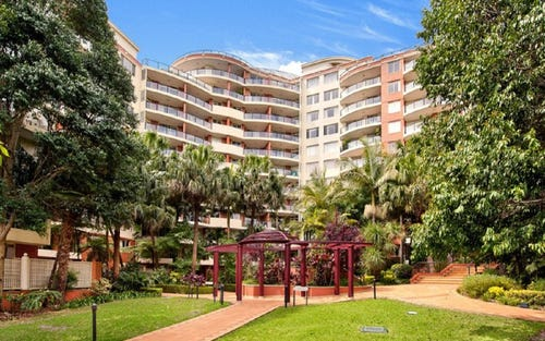 85/47 Lithgow Street, St Leonards NSW 2065