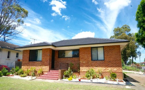 140 Sadleir Avenue, Heckenberg NSW