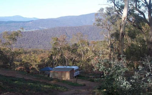 Lot 3 Elliot Way, Tumbarumba NSW 2653
