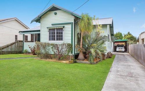 10 Heath Street, Asquith NSW