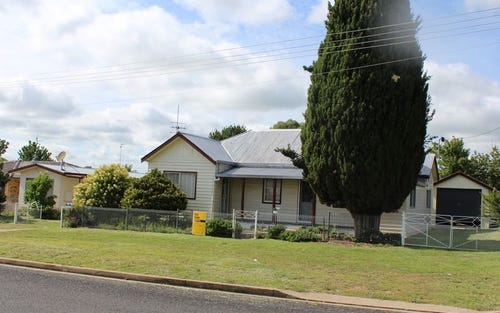 1 Short Street, Glen Innes NSW 2370