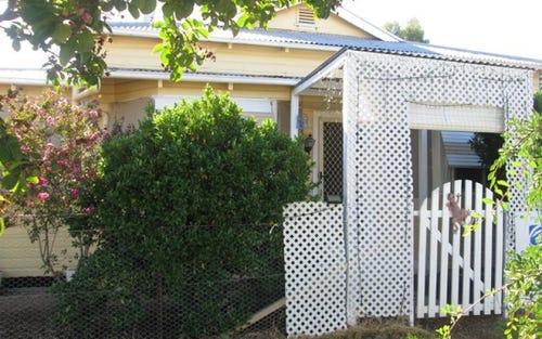 5 Stephen Street, Warialda NSW 2402