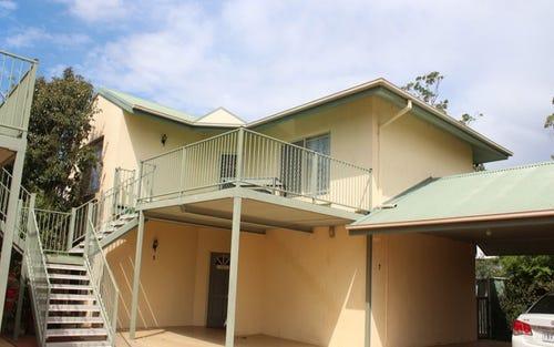 7/21-23 Niemur Street, Barham NSW 2732