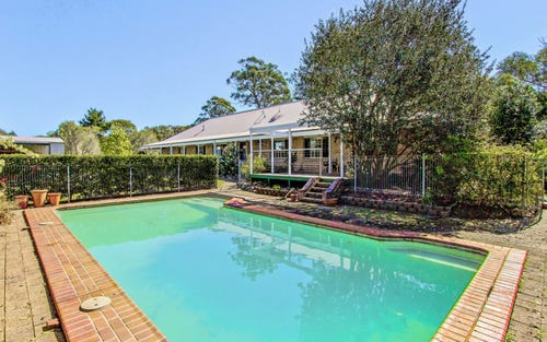 32 Bimbil Road, Somersby NSW 2250