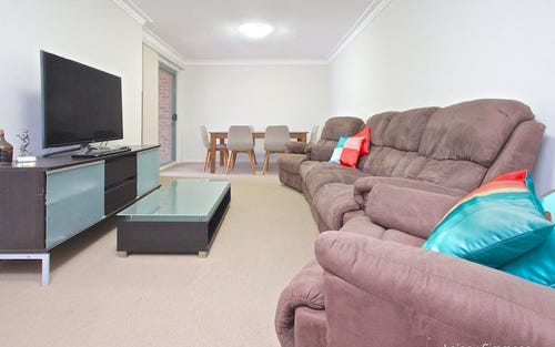 6/74-76 Stapleton Street, Pendle Hill NSW 2145