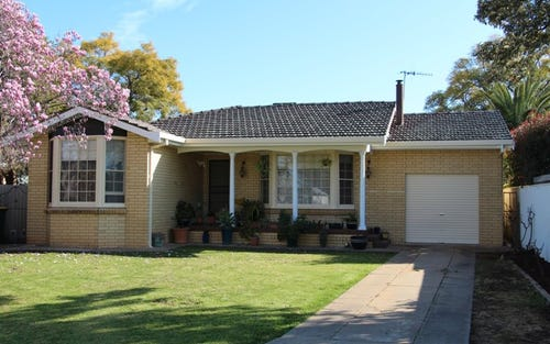 18 McInnes Street, Griffith NSW 2680