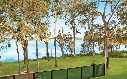 23 Mulwala Drive, Wyee Point NSW 2259