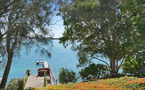 7 Caswell Cr, Tanilba Bay NSW 2319