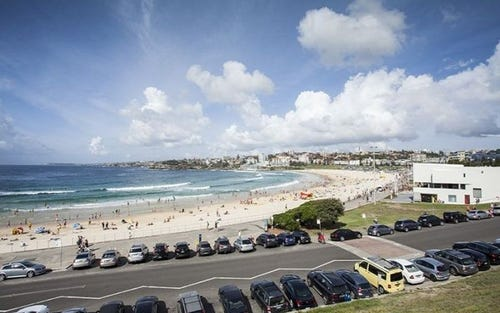 8/272 Campbell Parade, Bondi Beach NSW