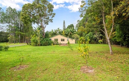 717 The Pocket Road, Billinudgel NSW 2483