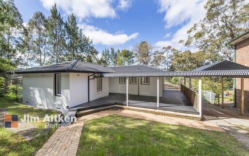 25 Perry Avenue, Springwood NSW 2777