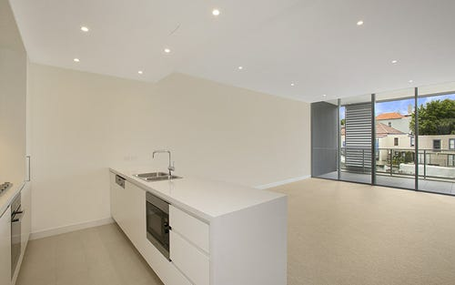 810/105 Ross Street, Glebe NSW