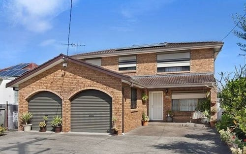 Address available on request, Canley Heights NSW 2166