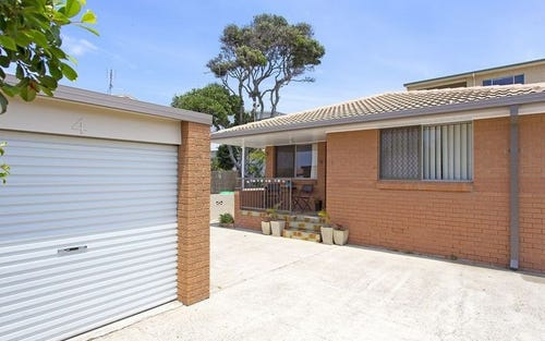 4/30 Seaview Street, Kingscliff NSW 2487