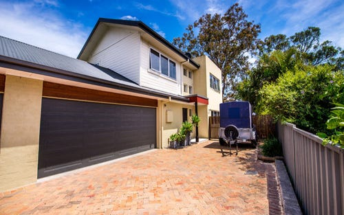 2/11 Grafton Street, Nelson Bay NSW 2315