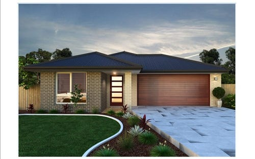 N/A Holliday Ave, Edmondson Park NSW 2174