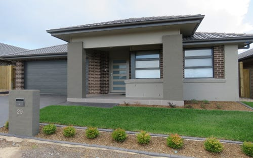 Address available on request, Marsden Park NSW