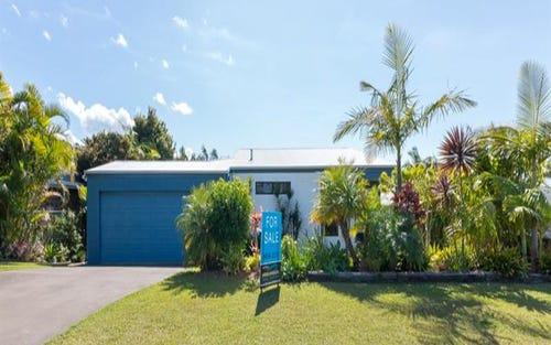 21 Matthews Pde, Corindi Beach NSW 2456