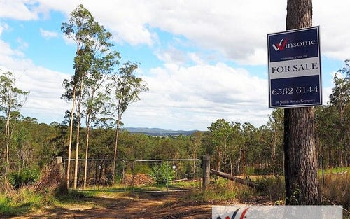 Lot 181 Armidale Road, Kempsey NSW 2440