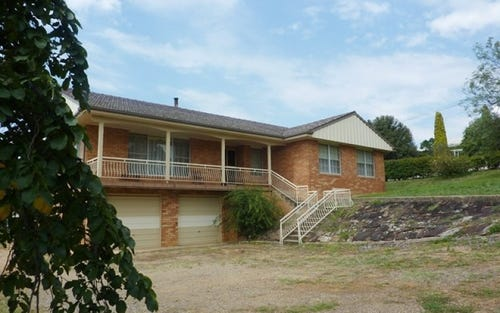 76 Gidley, Molong NSW 2866