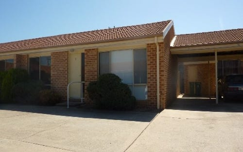 7/17-23 Thuralilly Street, Queanbeyan ACT