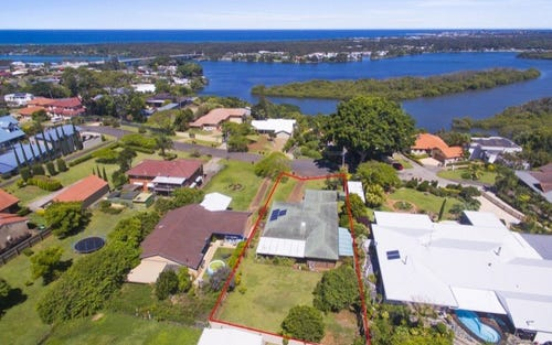 Address available on request, Banora Point NSW 2486