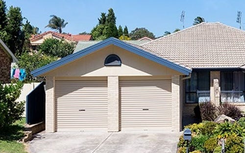 7 Callaghan Drive, Anna Bay NSW 2316
