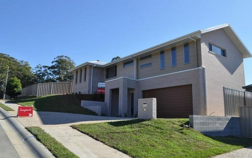L24/L3 Banyo Close, Bonville NSW 2441