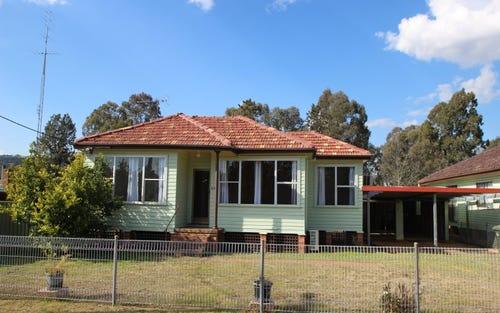 44 Howe Street, Broke NSW