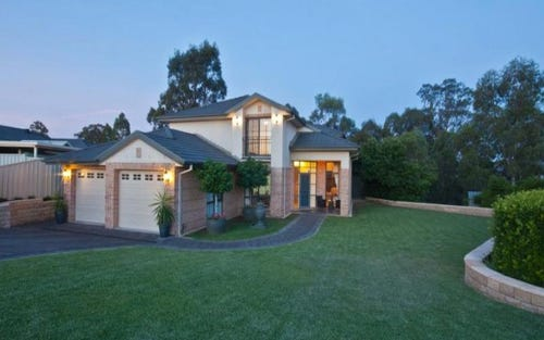 4 Clydesdale Close, Singleton NSW 2330