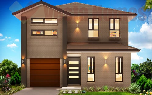 Lot 12 Nader Place, Horningsea Park NSW 2171