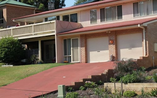 26 Warragai Place, Malua Bay NSW 2536