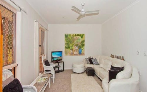 86/57 Leisure Drive, Banora Point NSW 2486