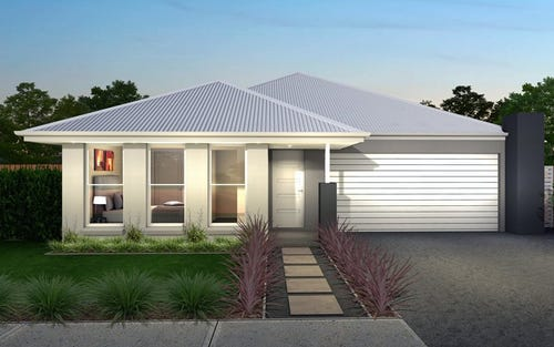 Lot 307 Village Green, Ulladulla NSW 2539
