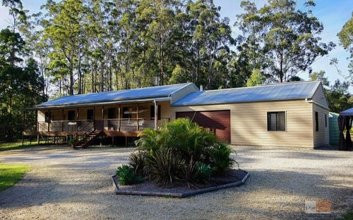 37 Tallowood Terrace, Valla NSW 2448