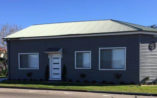 79 Macquarie Street, Wallsend NSW