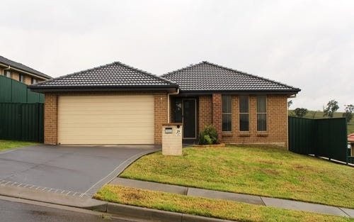 29 Henry Dangar Place, Muswellbrook NSW 2333