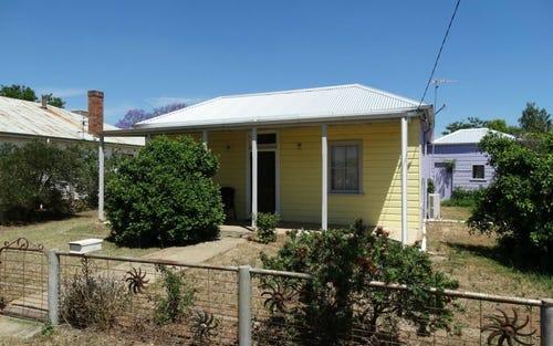 192 Merton Street, Boggabri NSW 2382