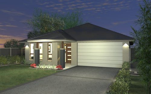 Lot 10 Ellalong Park Estate, Cessnock NSW 2325