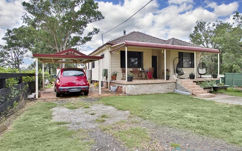 667 Londonderry Road, Londonderry NSW 2753