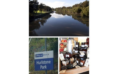 Address available on request, Hurlstone Park NSW 2193